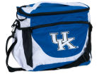 Kentucky Wildcats Logo Chair 24 Can Cooler Gameday & Tailgate