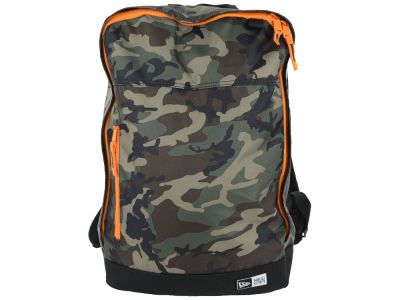 New Era Branded 7525 Backpack