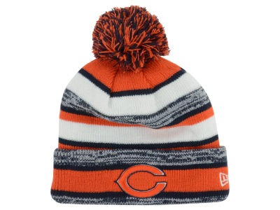 Chicago Bears NFL 2014 Sport Knit Hats