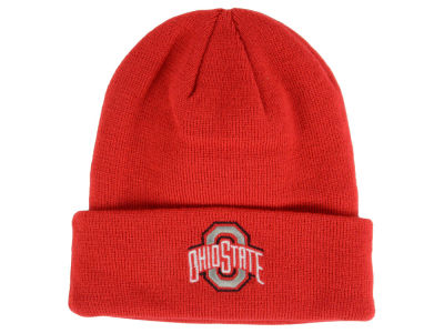 Top of the World NCAA Campus Cuff Knit Hats