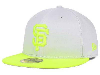 San Francisco Giants MLB Up And Right 59FIFTY Fitted Cap Hats