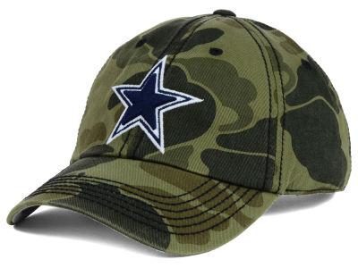 b24417bf46d Dallas Cowboys DCM DCM Camolocity Cap