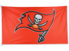 Tampa Bay Buccaneers Wincraft 3x5ft Flag Flags & Banners