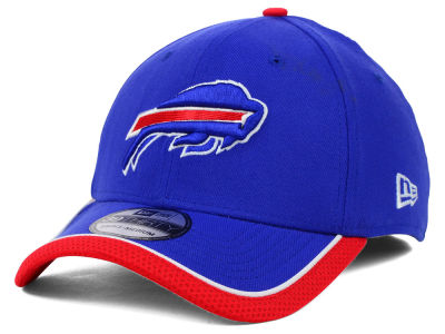 Buffalo Bills NFL On Field 39THIRTY Cap Hats