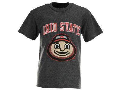 J America NCAA 2 for $28 NCAA Youth Identity Brutus T-Shirt