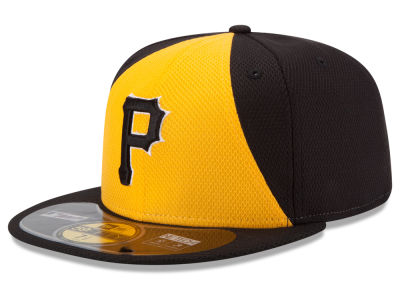 Pittsburgh Pirates MLB 2014 All Star Game 59FIFTY Cap Hats