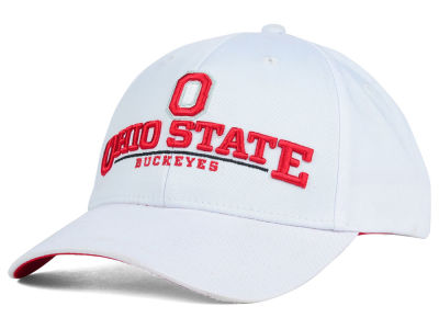 J America NCAA 2 for $25 NCAA Fan Favorite 2 Cap Hats