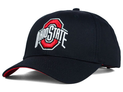 J America NCAA 2 for $28 NCAA Fan Favorite 2 Cap Hats