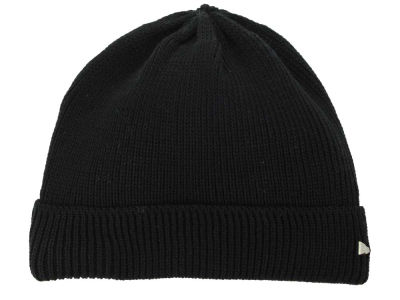 New Era EK Ellsworth Knit Hats