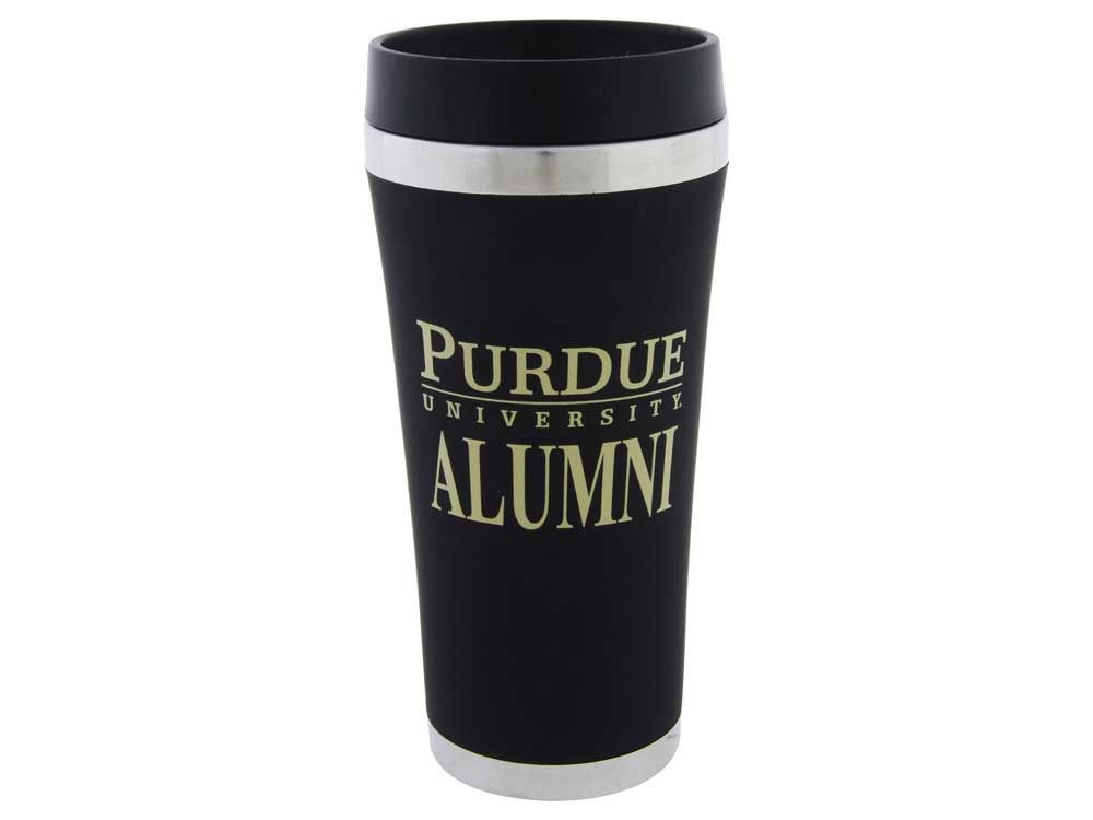 34f556290322 high-quality Purdue Boilermakers JV Travel Tumbler - the-well-house.com