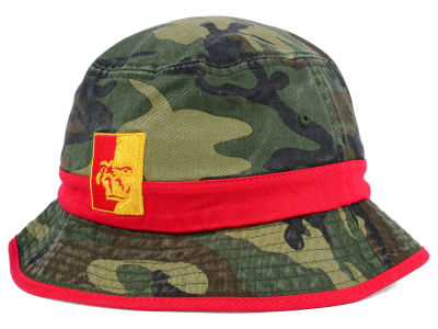 54b8631be86 Pittsburg State Gorillas Top of the World NCAA Sneak Attack Bucket outlet
