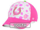 Indianapolis Colts '47 NFL Strawberry Smoothie Cap Adjustable Hats