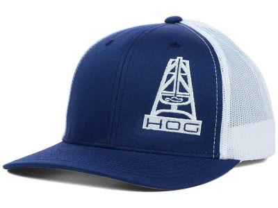 Hooey Hog Trucker Cap Lids Com
