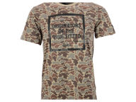 New Era Branded Originators T-Shirt T-Shirts