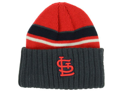 St. Louis Cardinals MLB Prep Class Knit Hats