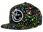 YUMS Jamz 3.0 9FIFTY Snapback Cap Adjustable Hats