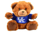 Kentucky Wildcats Forever Collectibles 7.5inch Premium Plush Jersey Bear Toys & Games