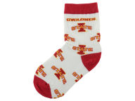 For Bare Feet Socks Apparel & Accessories