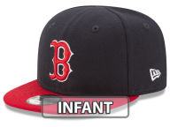 New Era MLB Infant My 1st 9FIFTY Snapback Cap Adjustable Hats