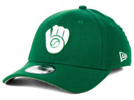 New Era MLB St. Patty Classic 39THIRTY Cap Stretch Fitted Hats