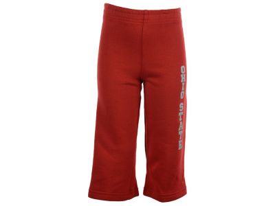 NCAA Toddler Fleece Pants