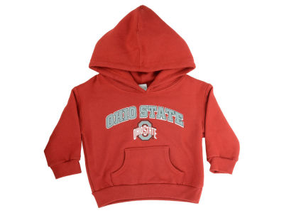 NCAA Infant Basic Hoodie