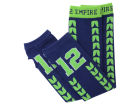 Seattle Seahawks Empire Arm Sleeves Apparel & Accessories
