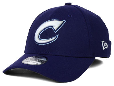 Columbus Clippers MiLB Classic 39THIRTY Cap Hats