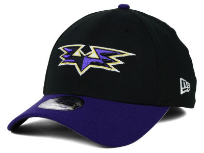 Louisville Bats MiLB Classic 39THIRTY Cap Hats