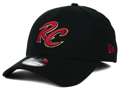 Sacramento River Cats MiLB Classic 39THIRTY Cap Hats