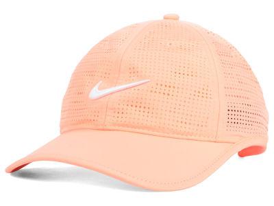 Nike Golf Womens Performance Cap Lids Com