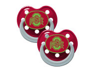 2-pack Glow Pacifier Newborn & Infant