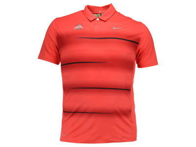 Nike NCAA Men's Vapor Trail Polo