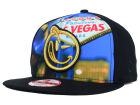 YUMS Las Vegas 9FIFTY Snapback Cap Adjustable Hats