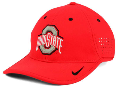 Nike NCAA Dri-FIT Coaches Cap Hats
