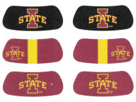 3-pack Eyeblack Stickers Apparel & Accessories