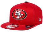 2015 NFL Draft 9FIFTY Original Fit Snapback Cap