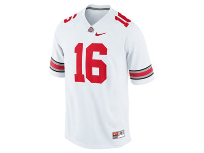 NCAA Replica Football Jersey