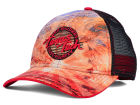 Texas Tech Red Raiders Game NCAA Brilliant Mesh Hat Adjustable Hats