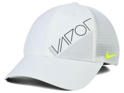 Nike True Vapor Tour Legacy Mesh Golf Hat
