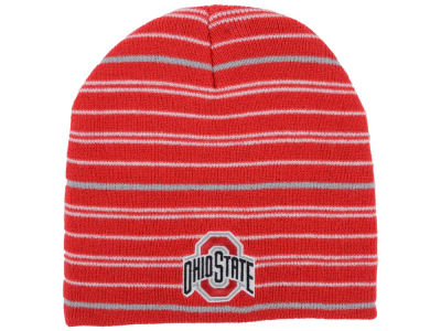 J America NCAA Journeyman Beanie Hats