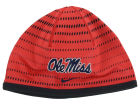 Ole Miss Rebels Nike NCAA Training Knit Hats