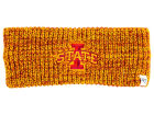 Iowa State Cyclones '47 Prima Headband Headbands & Wristbands