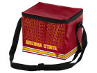 Arizona State Sun Devils Forever Collectibles 6-pack Lunch Cooler Big Logo Home Office & School Supplies