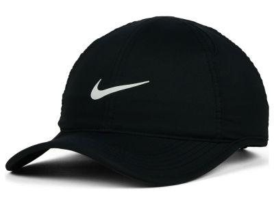 Nike Featherlight Cap Lids Com
