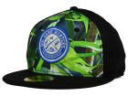 Fitted Hawaii Big Game Hunters 59FIFTY Cap Hats