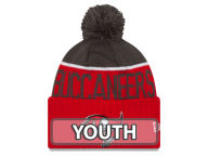 New Era NFL 2015 Kids Sport Knit Hats