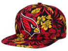 Arizona Cardinals New Era NFL Wowie 9FIFTY Snapback Cap Adjustable Hats