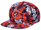 Chicago Bears New Era NFL Wowie 9FIFTY Snapback Cap Adjustable Hats
