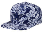 Dallas Cowboys New Era NFL Wowie 9FIFTY Snapback Cap Adjustable Hats